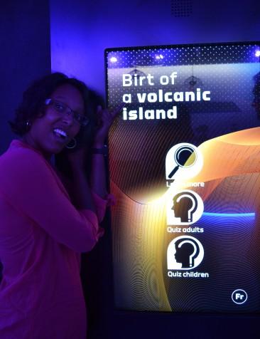 Totalement bilingues à La Réunion !