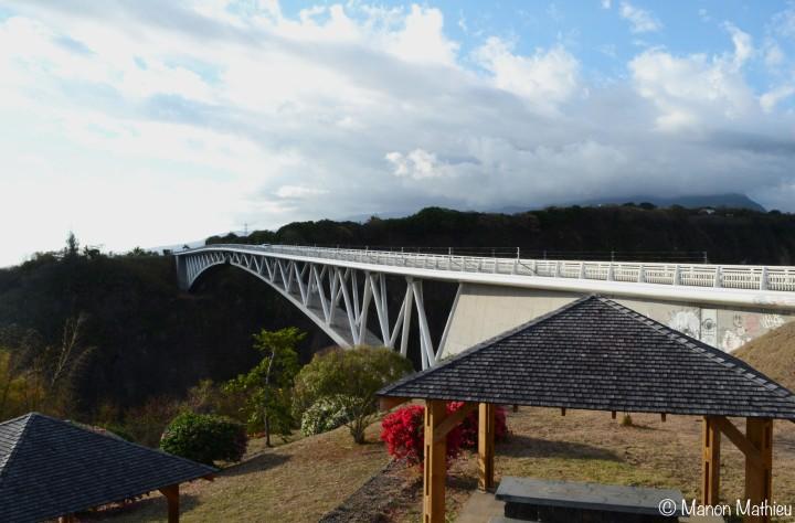 Pont de l'Entre-Deux